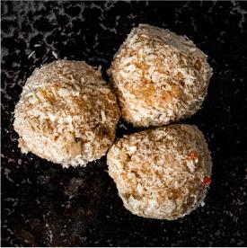 Photo of Thai Fish Cakes